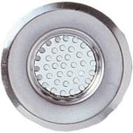 Chef Aid Mini Sink Strainer - Stainless Steel